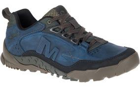 venta zapatos merrell ecuador tour