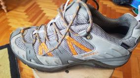 zapatos merrell guayaquil waterprooftop