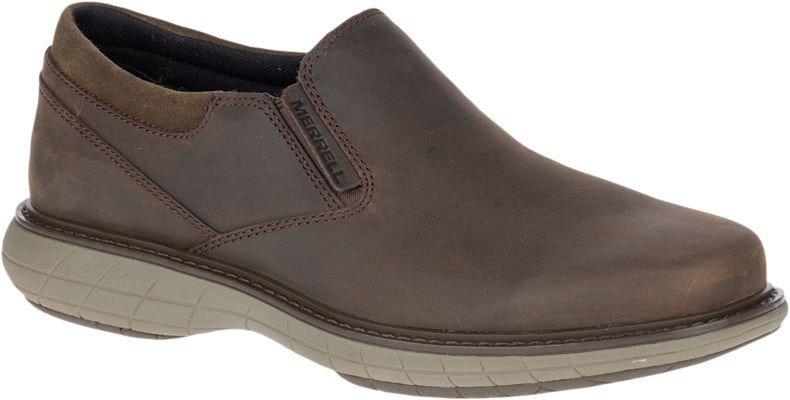 tienda zapatos merrell 95