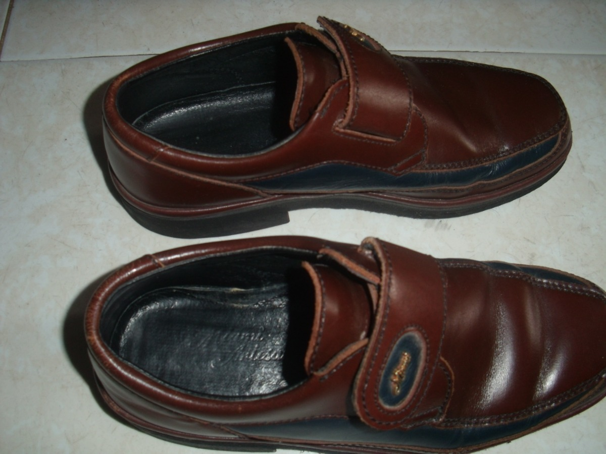 b0a18a49 Zapatos Miami - Bs. 146.000,00 en Mercado Libre