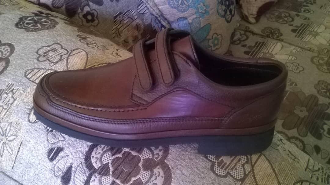 106bc9fe Zapatos Miami - Bs. 70.000,00 en Mercado Libre