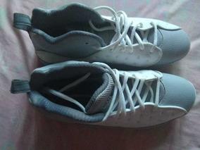 zapatos skechers en cuenca ecuador jordan amazon