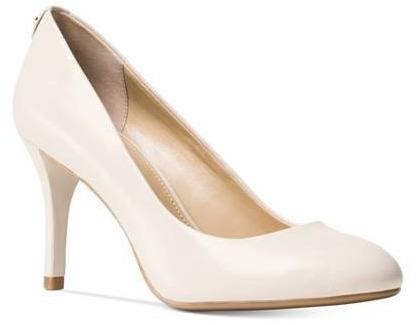 zapatos  michael kors 100% autenticos, en su caja, #5