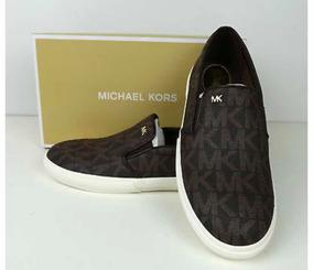 Kors Zapatos Monederos Original En Mercado Libre Venezuela Michael uTFc3l5K1J