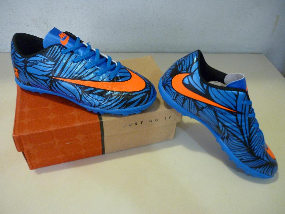 zapatos micro tacos niños talla 31 ( futbol ). Cargando zoom. 48a0e53f07c67