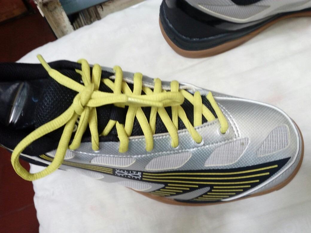 7c05f34ddcce8 Zapatos Microfutbol -   100.000 en Mercado Libre