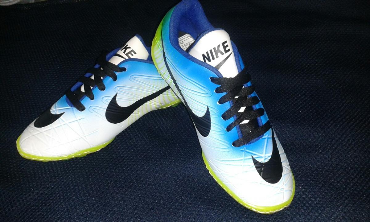 zapatos microtacos de futbol para niños. Cargando zoom. 4462f5533cbb2