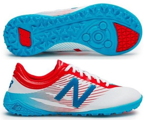 zapatos microtacos new balance furon 2.0 dispatch originales
