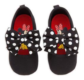 Zapatos Mimi Store Minnie Disney Mouse Bebe NPXnkO80w
