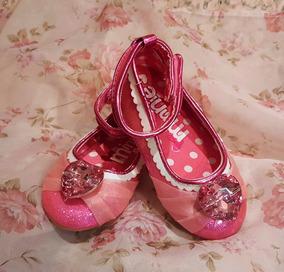 c31401b6 Zapatos Para Niños En Arequipa en Mercado Libre Perú