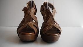 Libre Novia Zapatos Para En Miu 100Original Mercado dCsQtrxh