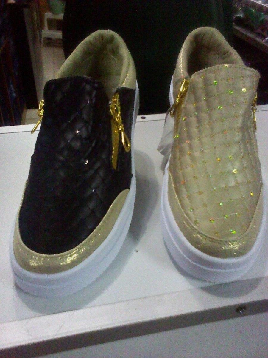 2bd34d08afdd7 Zapatos Mk De Damas Espectaculares Deportivos