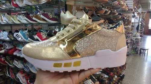 Zapatos Mk Para Dama Calidad Colombiana - Bs. 0 a893520f3ef
