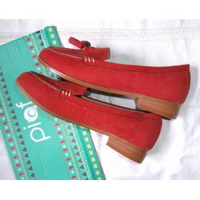Zapatos, Mocasín, Chatita, Calzado Dama. Nuevos,moda, Ropa.