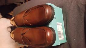 5a4a2134 Zapatos Clarks Wallabees en Mercado Libre Argentina