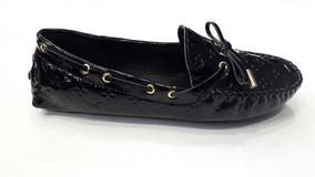 68f40d5f Zapatos Louis Vuitton - Ropa y Accesorios en Mercado Libre Colombia