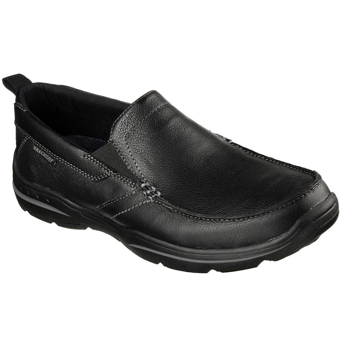 Skechers Memory Foam Zapatos skechers en Mercado Libre