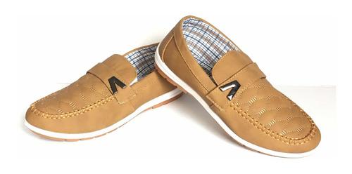 zapatos mocasín suela roja, dorada, azul edición especial