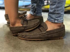 200f41ed Zapatos Bossi Apaches Clasicos Hombre - Tenis en Mercado Libre Colombia