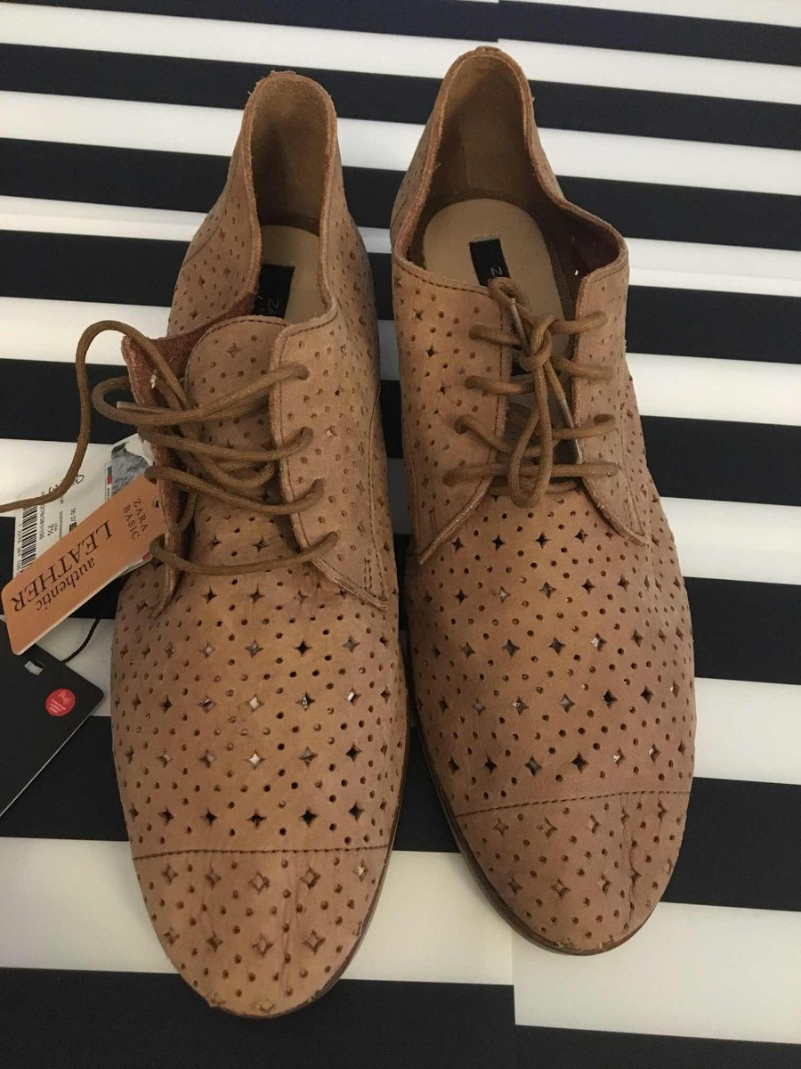 0beb6f247 zapatos -mocasines-abotinados-zara-espana-D NQ NP 969339-MLA28661609035 112018-F.jpg