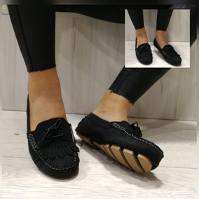 dad0b38e56d Zapato En Charol Beige - Sandalias para Mujer en Cúcuta en Mercado Libre  Colombia