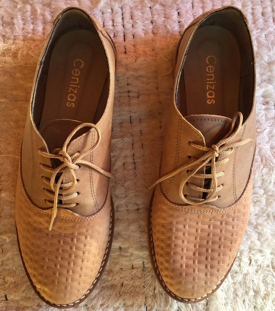 055018130 zapatos-mocasines-de-mujer-2017-D NQ NP 662328-MLA25870847535 082017-F.jpg