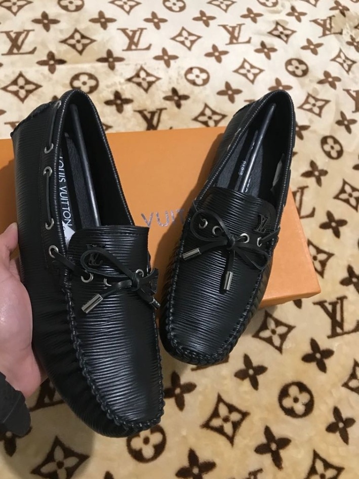 d6bfec9e0c900 Zapatos Mocasines Ferragamo