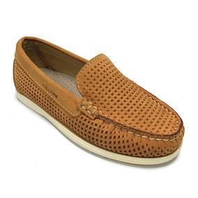 Amarillo Time Full Zapatos Niño 9312 Ft Mocasines Corpez AR4jLq35