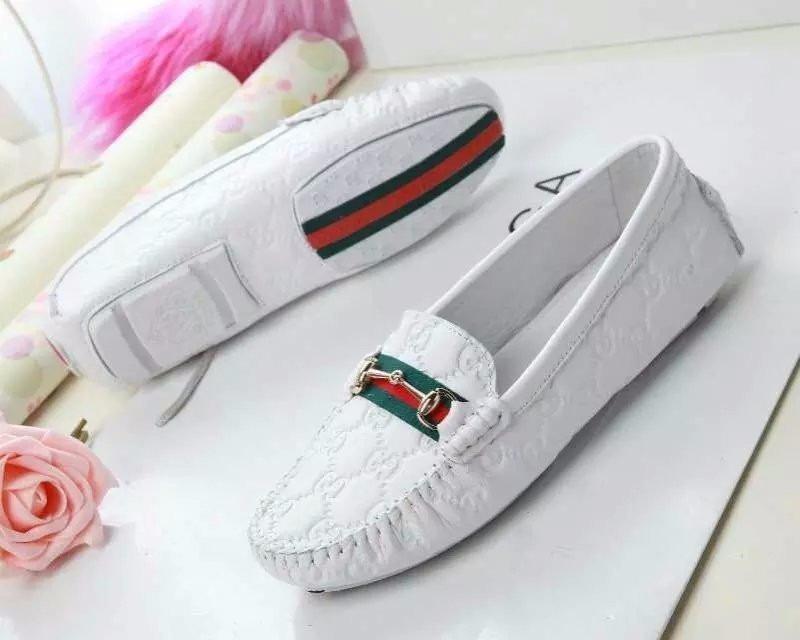 b624f99030f33 zapatos mocasines gucci cuero 100% originales con caja. Cargando zoom.