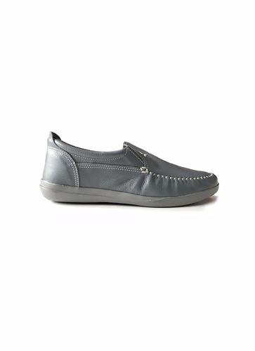 zapatos mocasines hombre