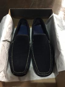 ebbbc69f Zapatos Marquis De Cuero Para Hombre - Ropa y Accesorios en Mercado Libre  Perú