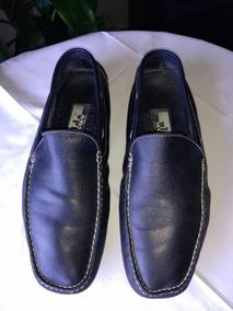 información para 2a2b3 14d99 Zapatos Italianos Mujer - Mocasines y Oxfords Usado en ...