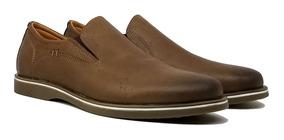 información para 49d5f be492 Zapatos Mocasines Nauticos Hombre Cuero Benicio Tibay