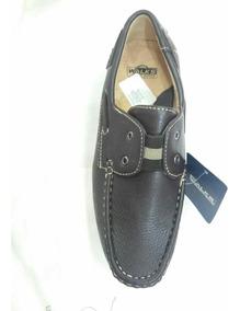 Niños Modelo Rutero Mocasines Para Zapatos rWdoCxeQB