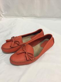 12b1f0d01fe Zapatos Rossi Caruso Mujer - Zapatos en Mercado Libre Argentina