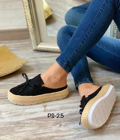 f1503ccbd Zapatos Artesanales En Mola Marca Motalas - Zapatos en Mercado Libre  Colombia