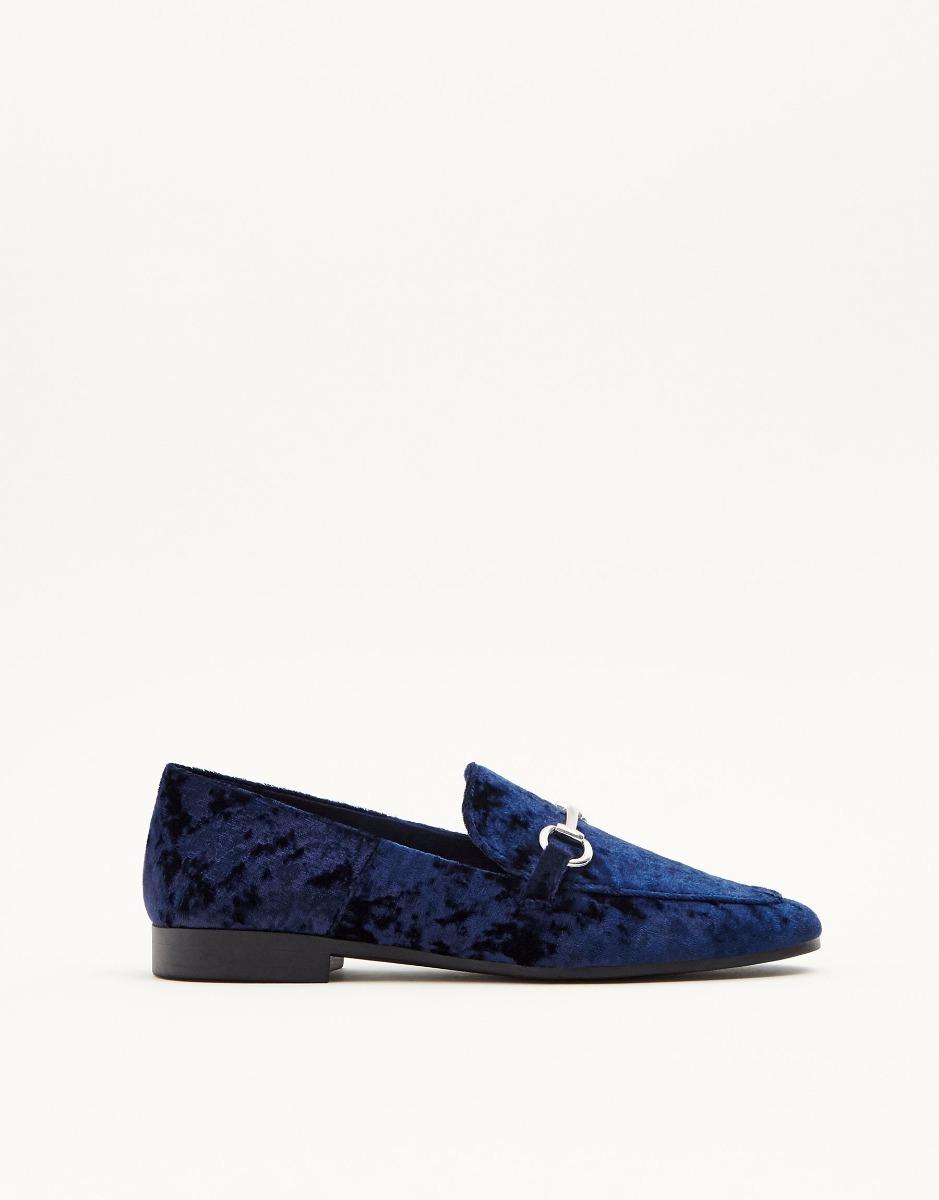 d262227c7 zapatos-mocasn-terciopelo-azul-pull-bear-new -D NQ NP 962167-MLA25868215813 082017-F.jpg