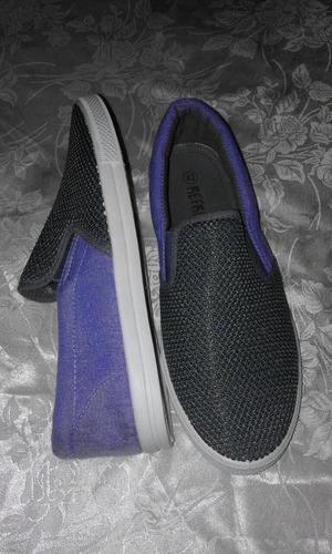 zapatos modelo cotizas para caballeros