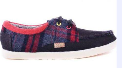 zapatos modelo nautic para caballero shoes olvi envio gratis