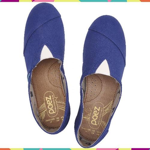 zapatos modelo para caballero shoes sinatra envio gratis
