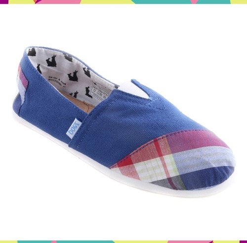 zapatos modelo para unisex shoes pru  comodas envio gratis
