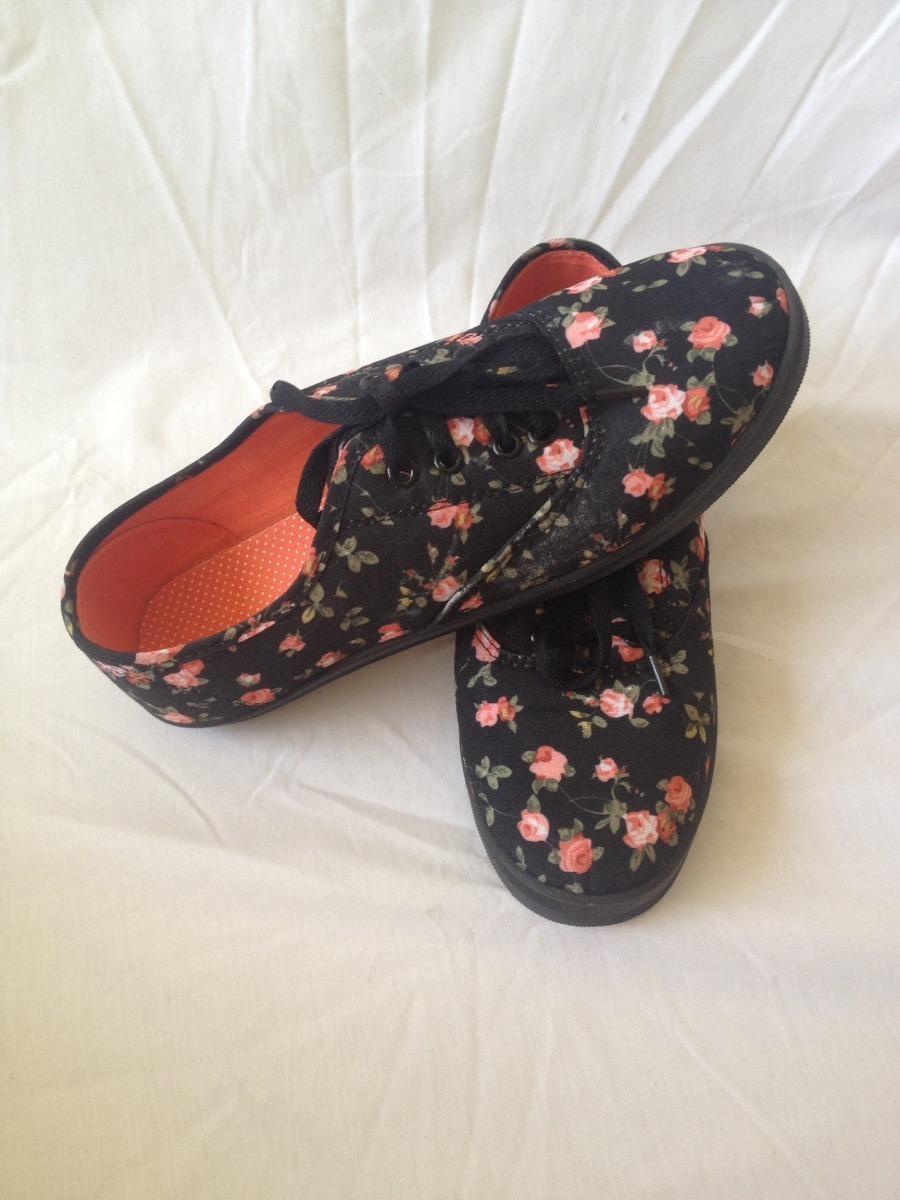 a911aa1ef2 zapatos-modelo-tipo-vans-para-dama-D_NQ_NP_914803-MLV28350227848_102018-F.jpg