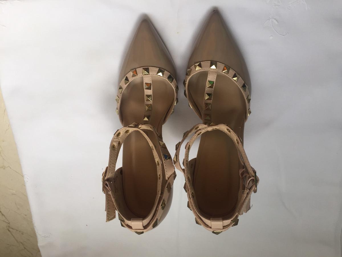 Zapatos Valentino Mercadolibre