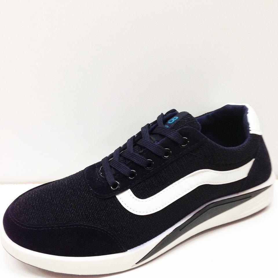 Estos, Sitio Web De Ventas FashionZapatos Zapatillas Nike