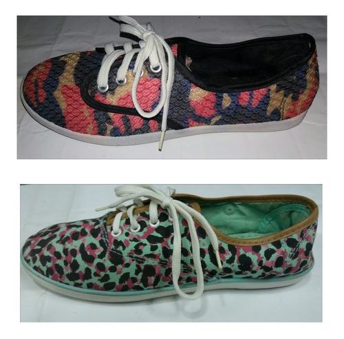 zapatos modelos vans  casual urbano deportivo oferta