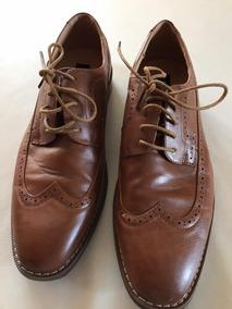 1dbb1585 Zapatos De Vestir Hombre Modernos - Ropa y Accesorios en Mercado ...
