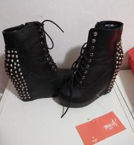 b81b211a Jeffrey Campbell - Zapatos de Mujer en Mercado Libre Argentina