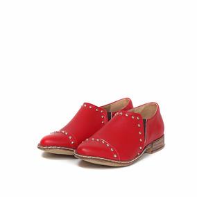 d1f2170b73 Catalogo Zapato Fluxa - Zapatos de Mujer en Mercado Libre Argentina