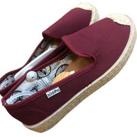 89381187 Zapatos Erreuno Anatomicos - Ropa, Zapatos y Accesorios en Nueva ...
