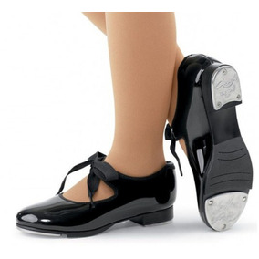 424225e5 Zapatos Para Bailarina Capezio - Zapatos Mujer en Mercado Libre ...